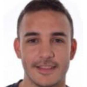 Foto de perfil de Albert Roig Rodríguez