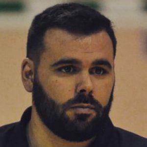 Foto de perfil de afenoy