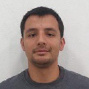 Foto de perfil de Stiven Montes Ceballos