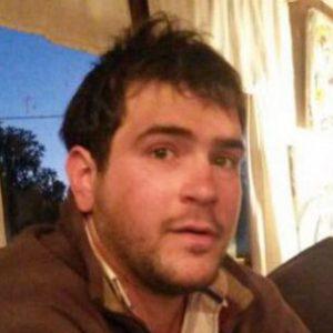 Foto de perfil de Andres Borroni