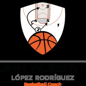 Foto de perfil de Juan Alberto López