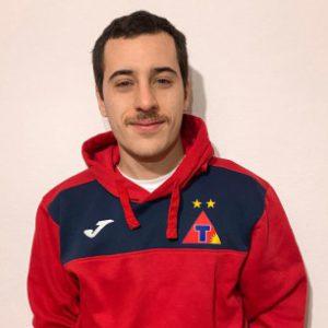 Foto de perfil de Joaquin Nuñez Gallesio