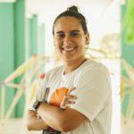 Foto de perfil de Cristina