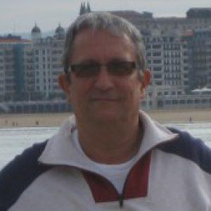 Foto de perfil de José Luis Alonso Murillo