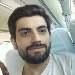 Foto de perfil de Cesar Andres