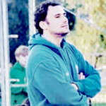 Foto de perfil de JUAN BAUTISTA