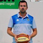 Foto de perfil de Miquel Vich